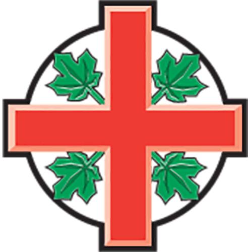 logo-filled-in-white